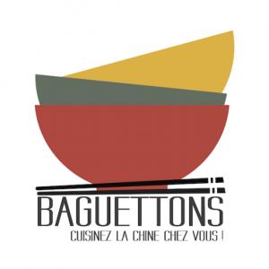 Baguettons